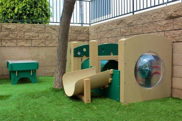plastic playground 5