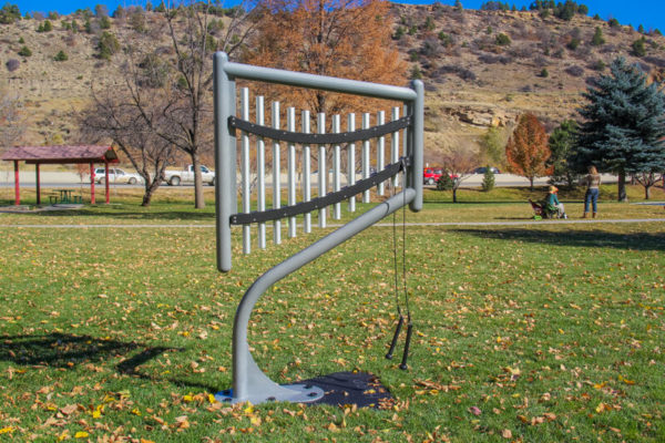 garden harp 2