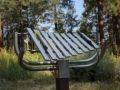 aria - outdoor musical instrument - 6