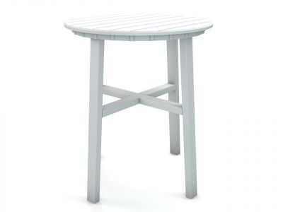 Adirondack Clearwater Side Table 4